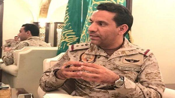 عربستان: توان دفاع از خود را داریم