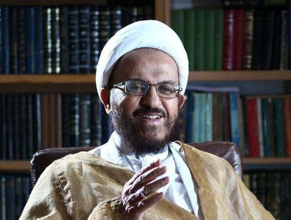 پیامی برای درگذشت علی شیخالاسلامی