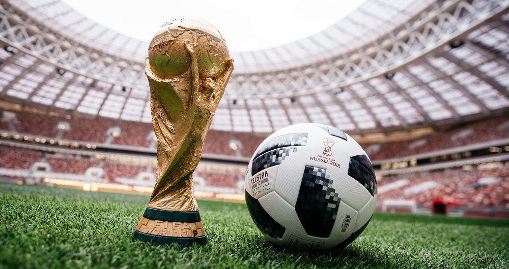 بیماری جدید بعد از جام جهانی