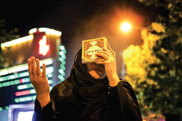 «دینداری» قطعاً باعث کاهش مرگومیر ناشی از کرونا میشود
