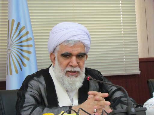 افغانستان نقش چشمگیری در دنیای اسلام دارد
