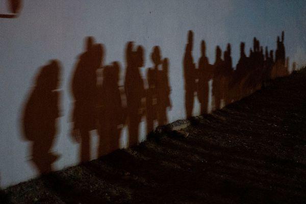 نگرانی شدید از سیاستهای مهاجرتی «ظالمانه» بایدن