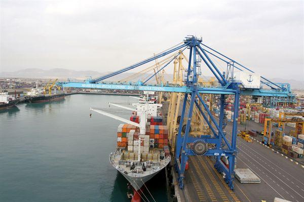 ظرفیت ۵ میلیارد دلاری ایران برای صدور خدمات فنی و مهندسی به عراق