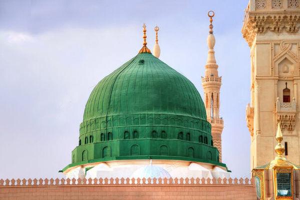 هجرت پیامبر(ص) ؛آغازی بر شکلگیری حکومت دینی و تمدن اسلامی