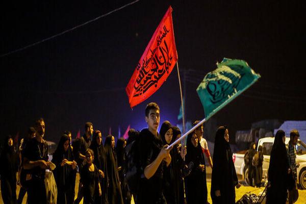 توصیه نایب رئیس کمیسیون فرهنگی به مردم برای زیارت اربعین در شرایط کرونایی