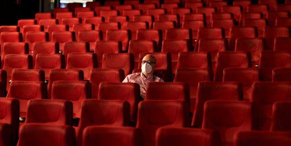 جزئیات حمایت از سینما در ایام کرونا/ کمکهزینه شامل فیلمهای فجر نمیشود