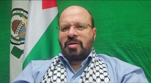 مساله فلسطین بدون بیتالمقدس معنایی ندارد